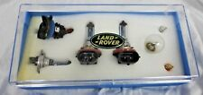 Land Rover OEM LR4/Discovery 4 Spare Fuse & Light Bulb Set Brand New