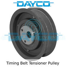 Dayco Timing Belt Tensioner Pulley - ATB2178 - OE Quality