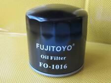 Oil Filter Toyota Carina E 2.0 D 8v 1975 Diesel (3/96-3/98)