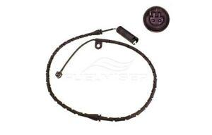 Fuelmiser Brake Pad Wear Sensor FWS109 fits BMW X Series X5 3.0i (E53) 168kw,...