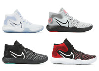 Men's Nike KD Trey 5 VIII Basketball Shoes