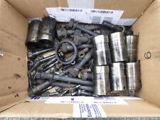 Motorteile Landrover Saugdiesel 2,5(art.726)