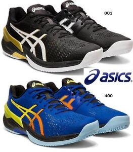 New asics Volleyball Shoes SKY ELITE FF 1051A031 Freeshipping!!