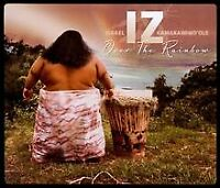 "Over the Rainbow (Premium) von Kamakawiwo'Ole,Israel ""Iz"" 