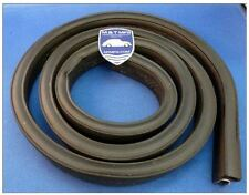VOLKSWAGEN (VW) BEETLE CONVERTIBLE FRONT BOW TO WINDSHIELD SEAL 1973-1979