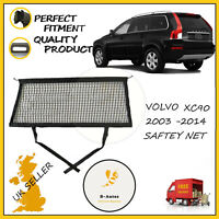 FITS VOLVO XC90 2003-2014 DOG GUARD COVER PARTITION SEPARATION NET BOXED