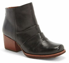 Kork Ease Med (1 (1 (1 in. to 2 3 4 in.) Stiefel for Damens     ad60fc