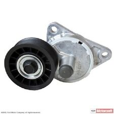 Belt Tensioner Motorcraft BT106 2001-2004 Ford Escape 38188 89034229