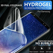 1 new High Quality Screen protection film foil for Samsung Galaxy S20