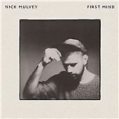 Nick Mulvey - First Mind (2014)