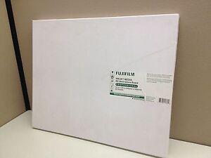 Fujifilm Inkjet RC Semi-Gloss Photo Board 16x20 Epson Stylus Pro 600007244 20/pk