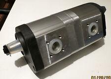 Bomba hidráulica para Fendt Farmer S / LS / SA / P /PA Fördervol. 16 y 14 cm³