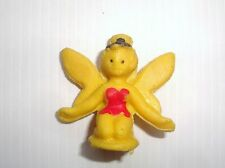 Figurine ancienne esso glup's glups disney : Clochette n°2