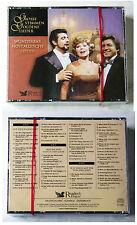 Grande voti meravigliosamente nostalgica canzoni... 61 titolo readers 3-cd-box OVP/NUOVO