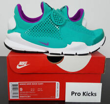 3604f48e72 Nike Athletic Shoes Size 9 for Women for sale | eBay