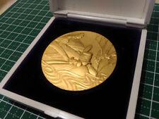 SGI Soka Gakkai Japan Min-On Award Medal Concert of Japanese Classical Music