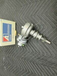 Ford Mustang 1968 69 70 71 72 73 12127 A Autolite Ignition Distributor 30-2682