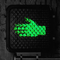 The Raconteurs : Help Us Stranger CD (2019) ***NEW*** FREE Shipping, Save £s