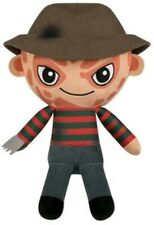 "A Nightmare on Elm Street Freddy Krueger 8"" Horror Plushies Collectible Funko"