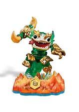 Skylanders Swap Force: Jade Fire Kraken - NEW!