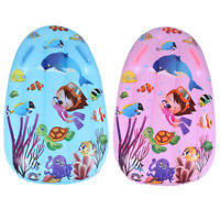 1pc Inflatable Swimming Ring Children Pool floating row Water Buoyancy BoaME
