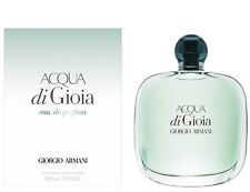 Acqua Di Gioia by Giorgio Armani 100mL EDP Spray Perfume for Women COD PayPal