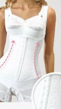 21bdf10f36 Best Body Shaper Ardyss Original Body Magic AUTHENTIC Size 36 White Color