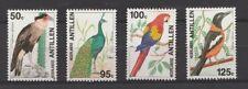 NA NVPH 1052-55 Fauna 1994 Postfris