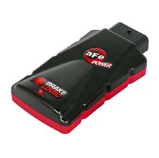 aFe 77-63001 BrakeLogic Exh Brake Controller For 09-10 Ford F450 SD XLT NEW