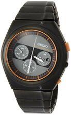 Seiko Spirit Smart Chronograph SCED053 Giugiaro Design Limited 1500 Wrist Watch