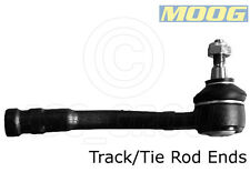 PEUGEOT 308 2.0D Inner Rack End Left or Right 07 to 14 Tie Rod Joint QH 3812F2