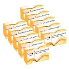10 Compatible Toner For Dell 3000 3100 3000CN 3100CN