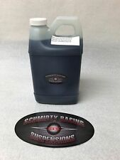 Lucas Synthetic Shock Fork Oil 5 WT 1/2 Gallon Fox King Showa KYB ATC Works TRX