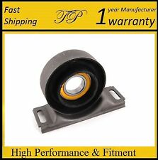 Drive Shaft Center Support Bearing for BMW 325i 1988-91 BMW 325is 1988-91