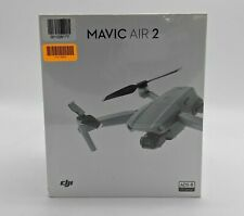 Sealed DJI Mavic Air 2 4K Camera Drone -SB2088