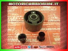 Silent block boccole supporto motore Per PIAGGIO Vespa GTV 250 ie Navy 2007