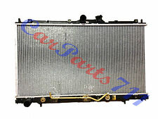 Mitsubishi 380 05 06 07 08 Radiator *** 1 YEAR WARRANTY ***