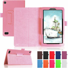 For Amazon Kindle Fire HD 10 2019 9th Generation Magnetic Smart Stand Case Cover