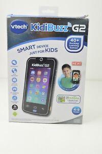 VTech Kidibuzz G2 Smart Device for Kids