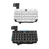 For BlackBerry Classic Q20 Keyboard Keypad Qwerty Home Key Buttons Flex Cable