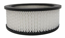Air Filter-Cleaner Element ACDelco Pro A134C