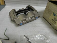 Bendix L55251M Brake Caliper Reman