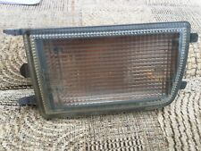 VW Mk3 Golf Near side front clear indicator  1H0953155D