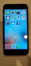 Apple iPhone 7 Plus - 128GB - Jet Black (T-Mobile) home button not working
