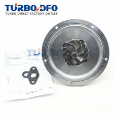 KHF5-1A turbo core VR15 VR12A OK551-13700C for KIA Carnival I 2.9 TDI/CRDI