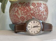 Seiko SARB035 Wrist Watch for Men
