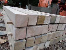 Eiche Pfosten Kantholz Balken Pfahl Pfosten Kernholz kerngetrennt 7x7    6,00€/m