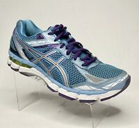 Asics Gel-Indicate T565N Women's Athletic Running Shoes Size US 10.5