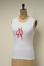 A:01 Orphans Los Angeles Size S Vintage 1990s Tank Top