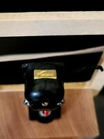 MIYAJIMA MADAKE  TOP MOVING  COIL  MC   ORIGINAL  BOX   MSRP   USD 6000